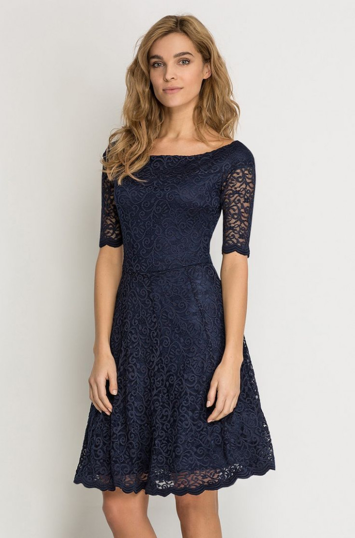 lace dress orsay – marianne – #marianne #orsay #lace dress diy firmung kleidung