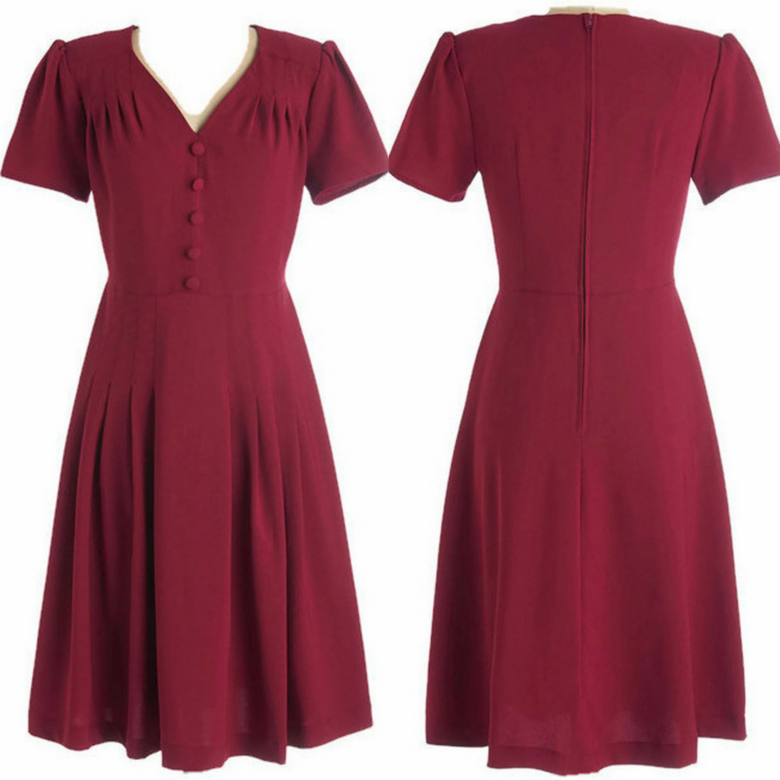 lindy hop dress 8s style dress contact us for linesheets lindy hop kleidung
