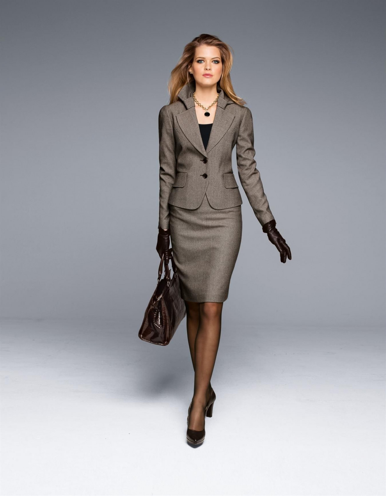 madeleine office style suits for women, office fashion women business kleidung frauen