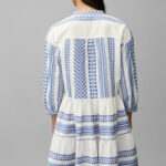 Marco Polo Kleider Online Shop Dresses With Sleeves, Long Sleeve Kleider Marco Polo