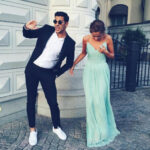 New Stunning Inspiration Daily Fashion Inspo @stylaholik Picture Outfit Hochzeit Gast