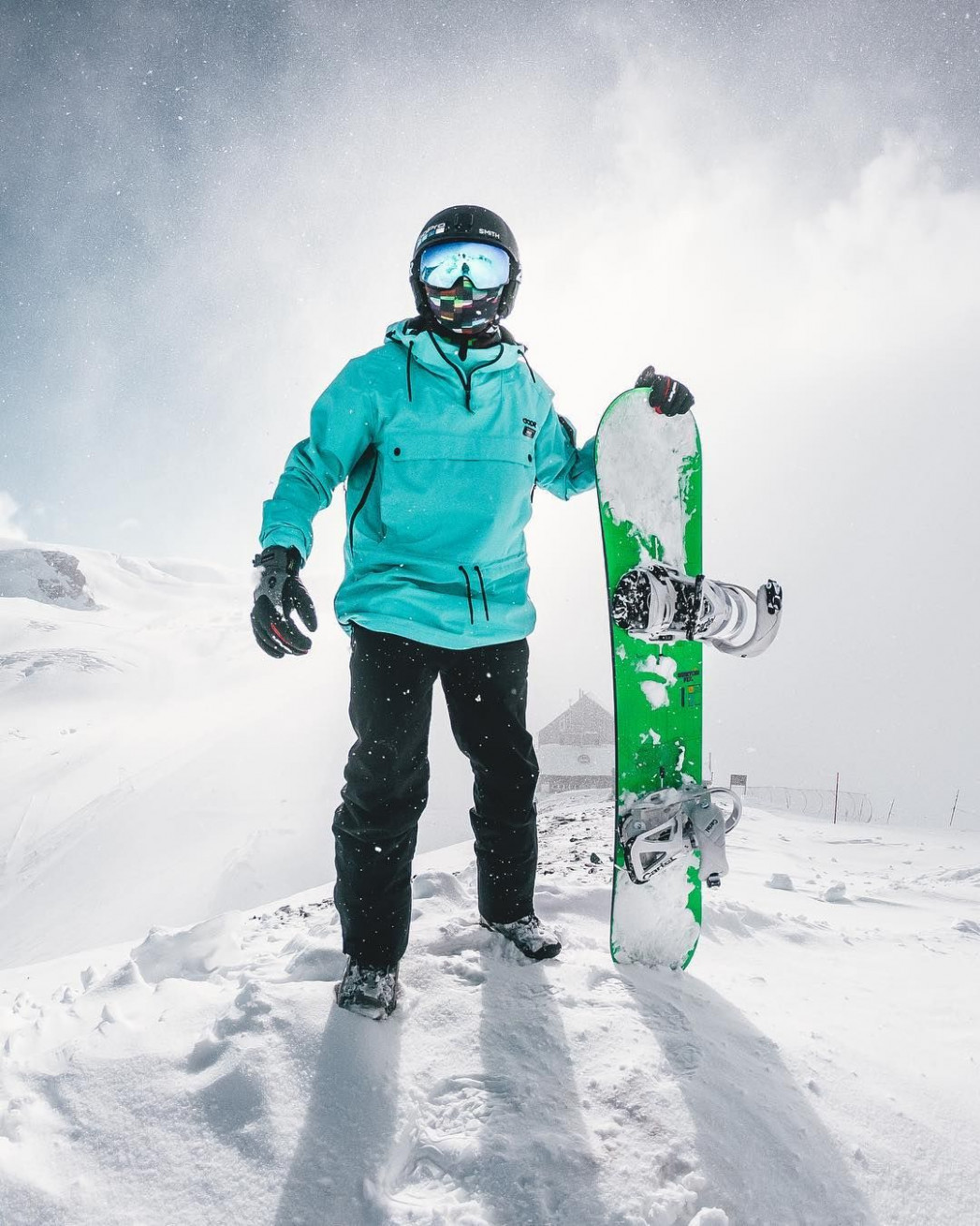 pin by francois on snowboarding/winter fun snowboarding outfit snowboard bekleidung