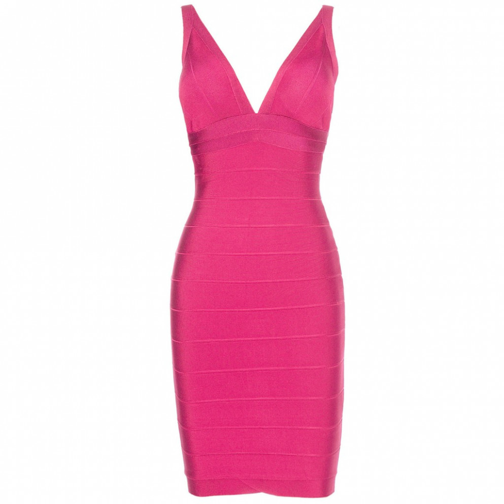 pinkes kleid a topnotch wordpress
