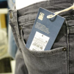 Target's Fair Trade Denim: Does It Live Up To The Hype? Fairly Fair Trade Jeans