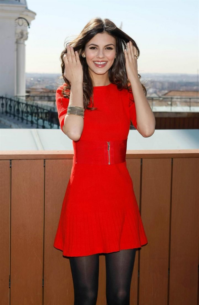 the sexiest red dress looks from our favorite stars – glam radar rote kleider damen