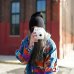 Urban Outfitters Blog Us@uo: Home For The Holidays Outfit Hipster Kleidung