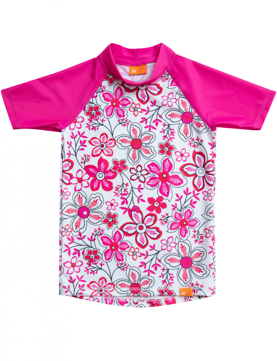 uv shirt hippy girls uv kleidung kinder
