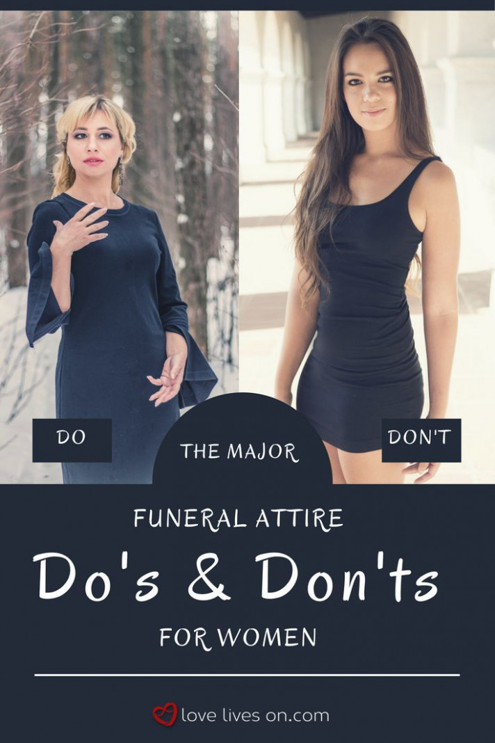 what to wear to a funeral or memorial service for women kleid beerdigung