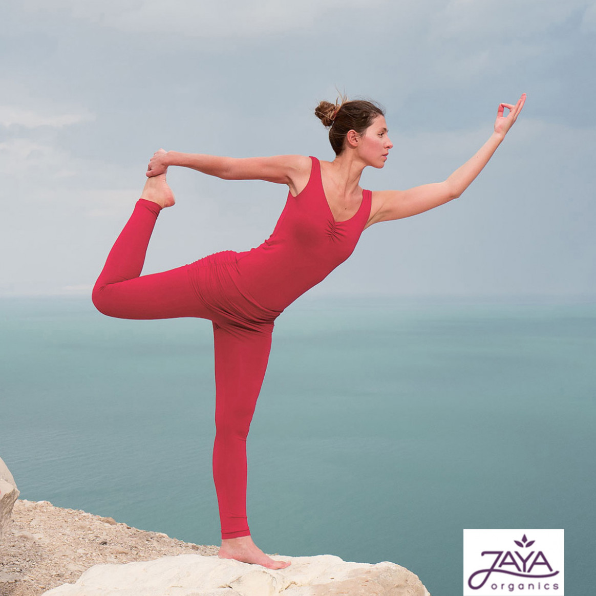 yoga clothes premium yoga apparel & fitness wear yoga kleidung damen